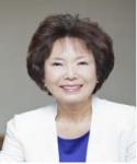 금융소비자연맹 문정숙 회장