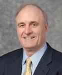 키이스 노스부쉬(Keith D. Nosbusch) 로크웰 오토메이션(Rockwell Automation) 회장 겸 CEO