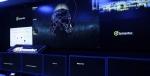 시만텍이 사이버 보안 서비스 사업 확대를 위한 약 5천만 달러(한화 약 583억 원)의 투자 계획을 발표했다
