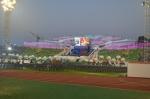한국이벤트산업협동조합 행사대행업이 중기간경쟁제품으로 신규 지정됐다