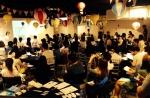 마이크로소프트의 고객관계관리 솔루션 파트너사인 트루인포가 오는 17일 한국마이크로소프트 광화문 사옥에서 CRM 토크 세미나를 개최한다