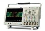 새로운 MDO4000C 혼합도메인 오실로스코프, 텍트로닉스 통합형 계측기의 라인업 확대 (사진제공: 한국텍트로닉스)