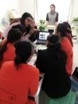 동명대, 중국인유학생 연계 중소기업 수출지원 성과 가시화