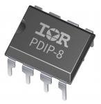 인피니언 테크놀로지스가 고전압 고속 IGBT 및 전력 MOSFET에 사용하기 위한 200V 드라이버 IC 제품군에 IRS2005(S, M)를 추가한다