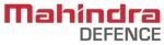 마힌드라 디펜스 시스템즈(Mahindra Defence Systems)
