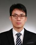 한국장학재단 학자금금융연구소 한준태 박사가 마르퀴즈 후즈 후 16년판에 등재됐다