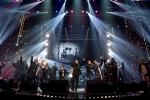 라우더스 패밀리 콘서트가 성황리에 진행됐다(사진제공 베니카)