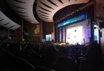 스파크랩이 12월 11일 제6기 데모데이를 개최했다. (사진제공: 스파크랩)