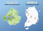 대리주부 2015 구직설명회 개최 지역