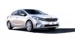 기아자동차가 7단 DCT 적용을 통해 동급 최고수준의 연비를 달성하고 주행성능을 한층 향상시킨 더 뉴 K3 디젤을 본격 출시한다
