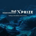 700만 달러 상금의 신규 엑스프라이즈 공모··· 해양 탐사의 새 시대 선구 목적