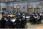 한국보건복지인력개발원이 아동보호전문기관의 상담원과정을 운영했다