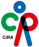 iPS세포연구소(Center for iPS Cell Research and Application [CiRA])