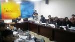 15일, 한국민간위탁경영연구소 화성시 민간위탁 기본조례정비 및 관리지침 개발 연구 최종 보고회 모습