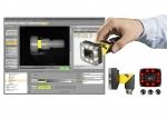 코그넥스가 In-Sight의 강력한 기능을 겸비한 비전 센서를 출시했다