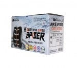 유비코리아가 소형화물차 전용 스노우체인 쌍거미(daul spider)를 출시했다 (사진제공: 유비코리아)