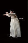 한국국제예술원 전통예술아카데미 한국무용지도사 고급과정 정명희 교수, 최고의 명무(名舞) 조갑녀 선생의 전통춤 보존회장을 역임하고 있으며 조갑녀 전통춤 전수교육 조교, 공연예술감독으로 활동하고 있다