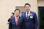 에이스탁의 장효빈 대표가 대한민국 신지식인 인증식에서 중소기업 분야 신지식인으로 선정되었다.