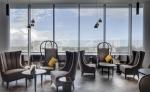 힐튼 호텔 & 리조트는 클래식한 디자인과 영국 남부 해안의 전경을 자랑하는 힐튼 본머스를 자사 포트폴리오에 추가했다.