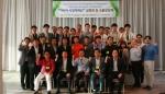 GS홈쇼핑이 중소기업의 아시아 시장 진출을 위해 태국에 다녀왔다. 18개 기업이 현지 바이어들을 대상으로 170여건의 판매 상담을 진행했으며, 그중 830만 불은 실제 계약으로 이어질 전망이다.