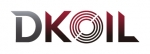 동국제강이 6,200m 길이의 신개념 철근 신제품의 브랜드를 공모해 DKOIL로 정했다
