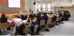 찾아가는 교육 보건분야 국제협력이해(5기)