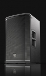 Electro-Voice ETX-12P (사진제공: 보쉬시큐리티시스템즈)