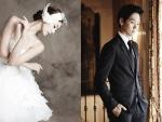 발레리나 김주원과 팝페라 가수 카이가 2015 국립아시아문화전당 제야음악회에 출연한다