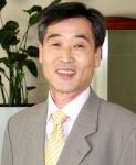 충남연구원 첫 정년퇴임을 맞은 최병학 수석연구위원