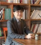 브래닉(BRENIC) 송석민 대표