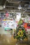 스킨가든은 동경 신주쿠에 위치하고 있는 한국 화장품을 한자리에서 비교하고 구매할 수 있는 트렌디한 한류편집숍이다.