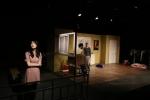 청년들의 열정을 담은 따뜻한 연극 '알파치노 카푸치노' 막 내려