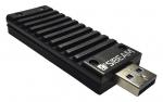 사이빔이 60GHz 주파수 대역에서 초당 기가비트 속도로 무선 연결성을 지원하는 IEEE 802.11ad 무선 표준(WiGig®)용 USB 3.0 어댑터 레퍼런스 디자인을 발표했다