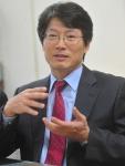 건국대학교 공과대학 유기나노시스템공학과 김성동 교수가 한국섬유공학회 제33대 신임 회장으로 선출됐다