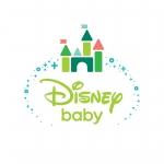 디즈니 베이비가 현대백화점 판교점에서 1월 11일부터 2월 10일까지 한 달간 팝업 스토어를 운영한다