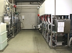 프로톤 온사이트의 M시리즈 전해조가 50만 시간 이상 전지 가동시간을 달성했다