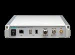 안리쓰가 출시한 Remote Spectrum Monitor MS27101A