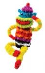 원숭이 (사진제공: 아카데미과학)