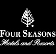 Four Seasons Hotel Whistler (사진제공: SP솔루션)