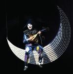 2012년 대구시립오페라단 팔리아치 공연모습