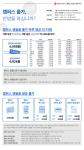 대학내일 20대연구소, 2015 서울 25개 대학 캠퍼스 물가 조사 결과 보고서 발표