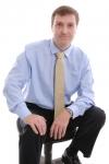 H 디벨럽먼트(H Developments)의 새 최고경영자(CEO) 겸 DMH & Co.의 수석부회장 스노어 라스타드