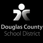 더글라스 카운티 학군(Douglas County School District)