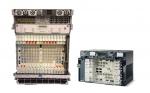 NCS2015 NCS2006(ONS15454MSTP M6)