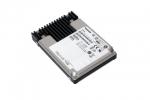 도시바의 고수준 읽기 강화 엔터프라이즈 SAS SSD PX04SL 시리즈