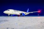 봄바디어의 최신 C시리즈 항공기 프로그램이 완전 양산체제에 돌입했다