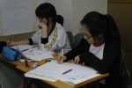 신우성학원이 학생부종합전형에 대비하여 중·고교 학생들을 대상으로 독서감상문과 학생부의 독서활동 작성법 특강을 개설한다. 수업 일정은 1월 22일(금) 오후 3~6시, 24일(일) 오전 9~12시, 31일(일) 오전 9~12시다