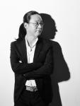 세종사이버대학교가 사회복지학과와 아동가족상담학과 공동 주관으로 빅데이터 전문가 송길영 박사를 초청해 특강을 개최한다