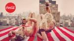 코카콜라, '원 브랜드' 글로벌 마케팅 전략 발표
