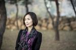임영주 교수 (사진제공: 예담프렌드)